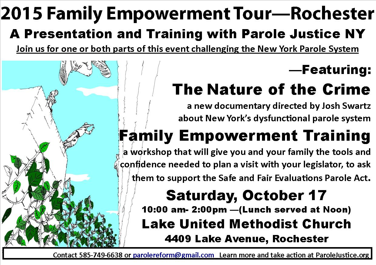 family_empowerment_day_rochester_half_page