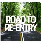 road_to_reentry