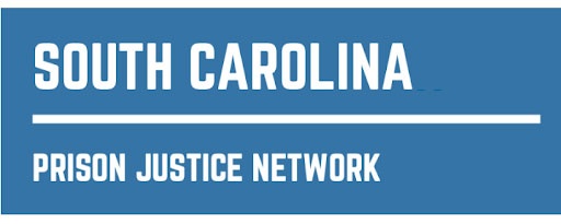 South Carolina Prison Justice Network